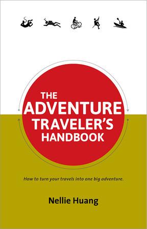 最喜欢旅行的旅行旅行——旅行的选择